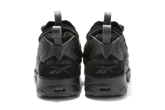 beauty & youth-reebok-instapump fury-triple black_03