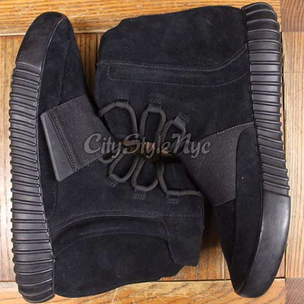 blackout-adidas-yeezy-750-boost-1