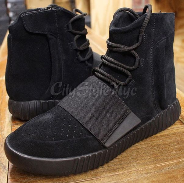 blackout-adidas-yeezy-750-boost-2