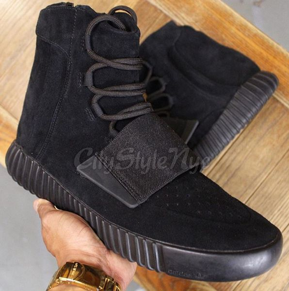 blackout-adidas-yeezy-750-boost