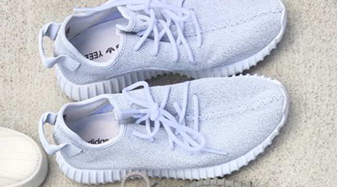 blue-yeezy-boosts