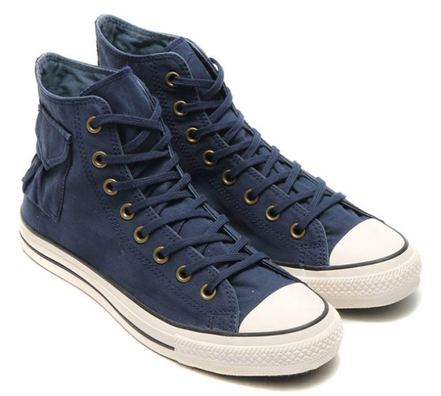 converse chuck taylor m65 all star hi_04