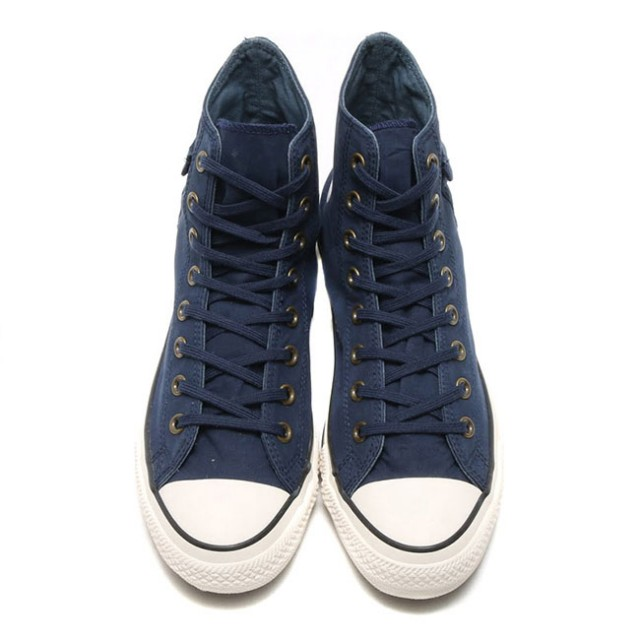 converse chuck taylor m65 all star hi_05