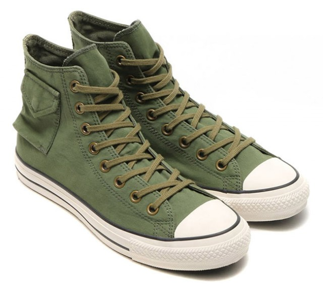 converse chuck taylor m65 all star hi_08