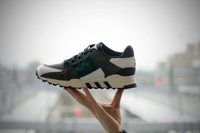 eqt-running-support-adidas_02_result