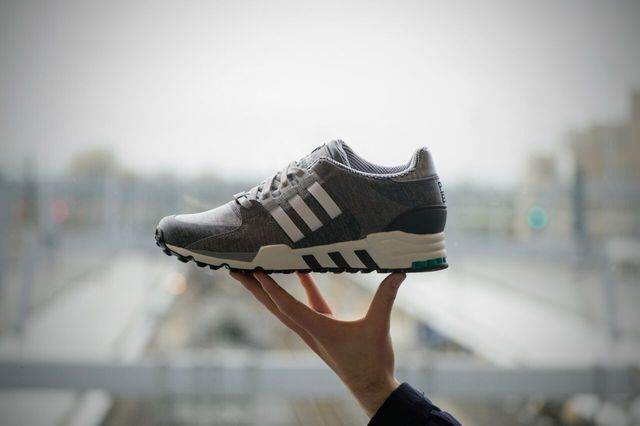 eqt-running-support-adidas_03_result