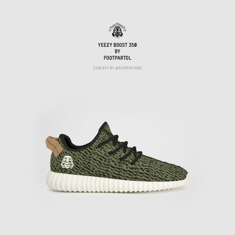 kick-posters-yeezy-boost