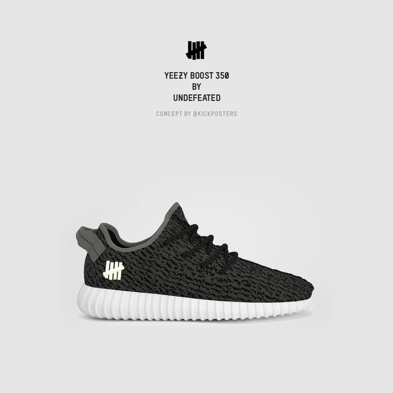 kick-posters-yeezy-boost_02