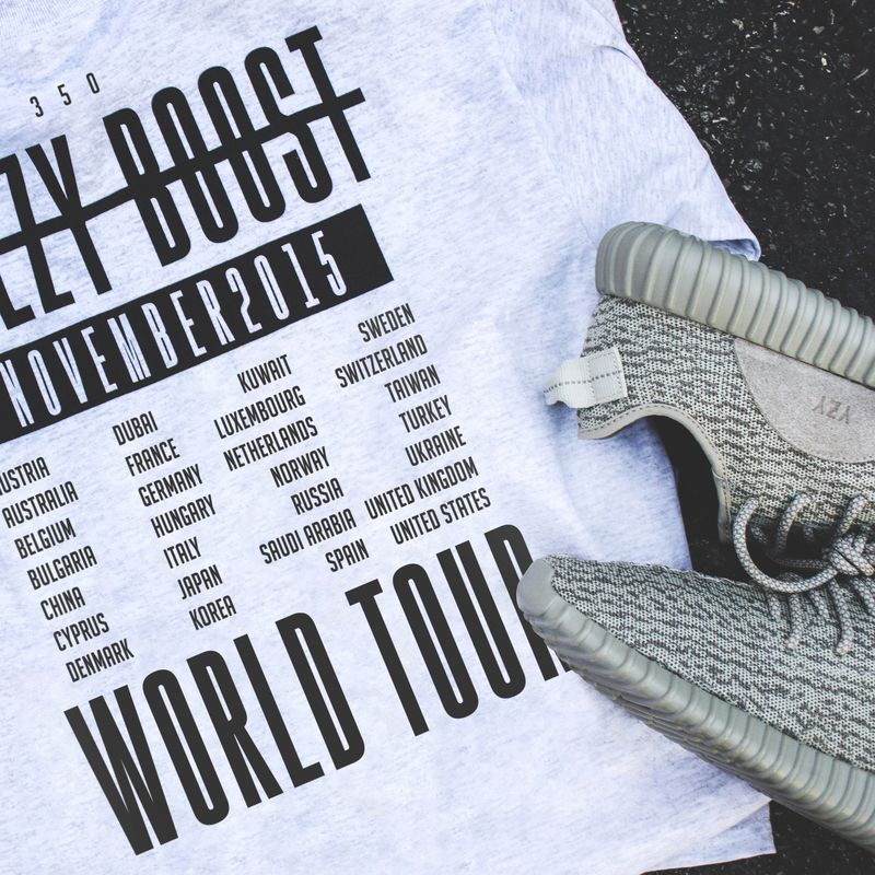 modern-notoriety-yeezy-boost-world-tour-tee