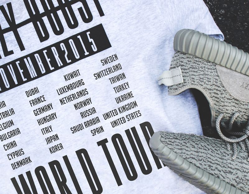 modern-notoriety-yeezy-boost-world-tour-tee_02