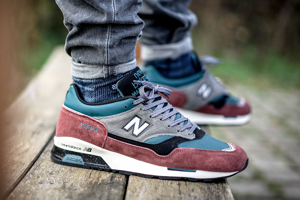 new-balance-1500-burgundy-petrol