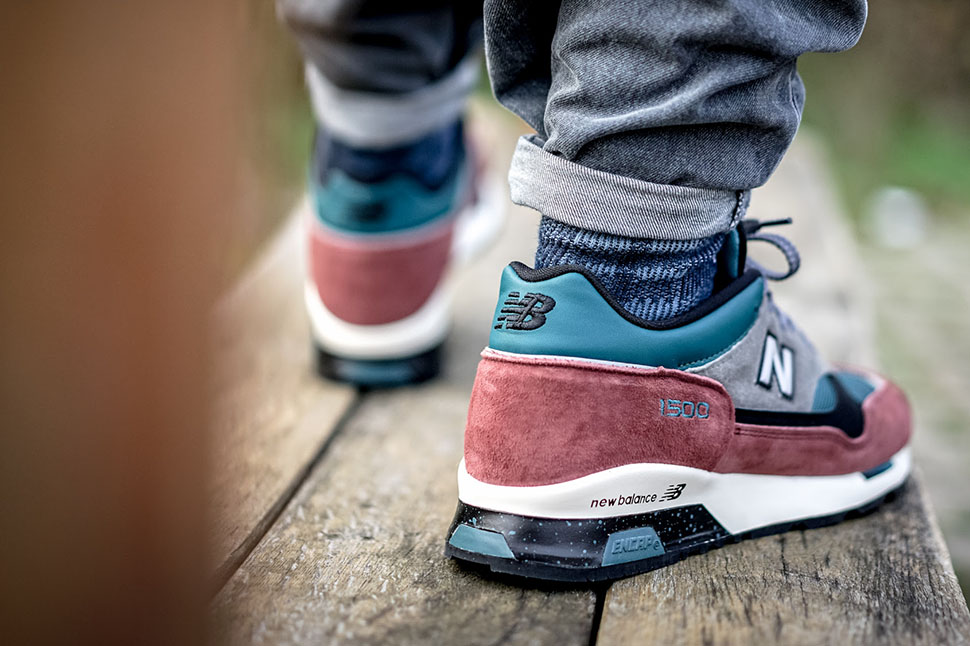 new-balance-1500-burgundy-petrol_02
