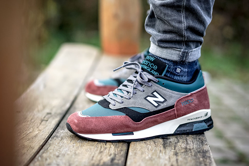 new-balance-1500-burgundy-petrol_03