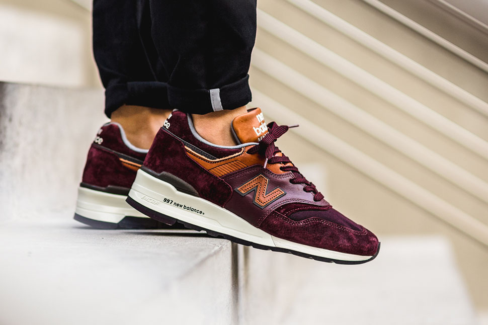 new-balance-997-burgundy-made-in-the-usa