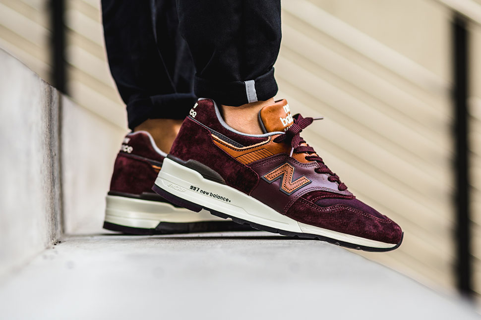 new-balance-997-burgundy-made-in-the-usa_02