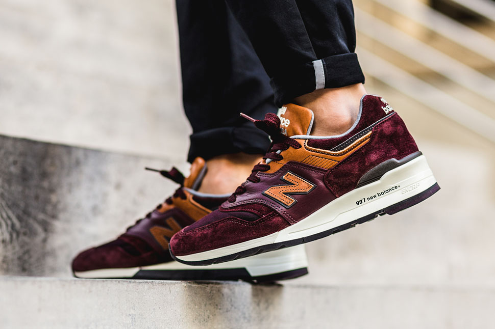 new-balance-997-burgundy-made-in-the-usa_03