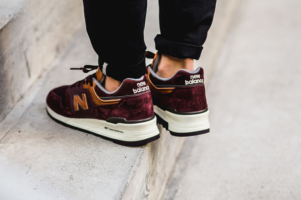 new-balance-997-burgundy-made-in-the-usa_04