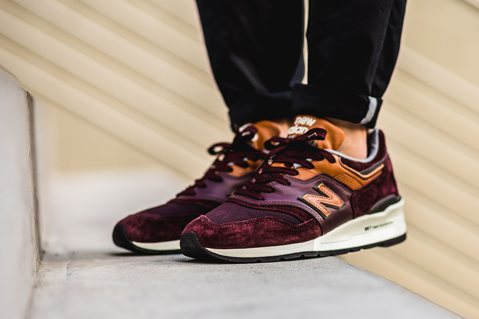 new-balance-997-burgundy-made-in-the-usa_05