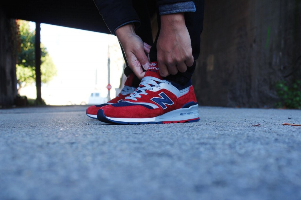 new-balance-997-new-balance-chicago