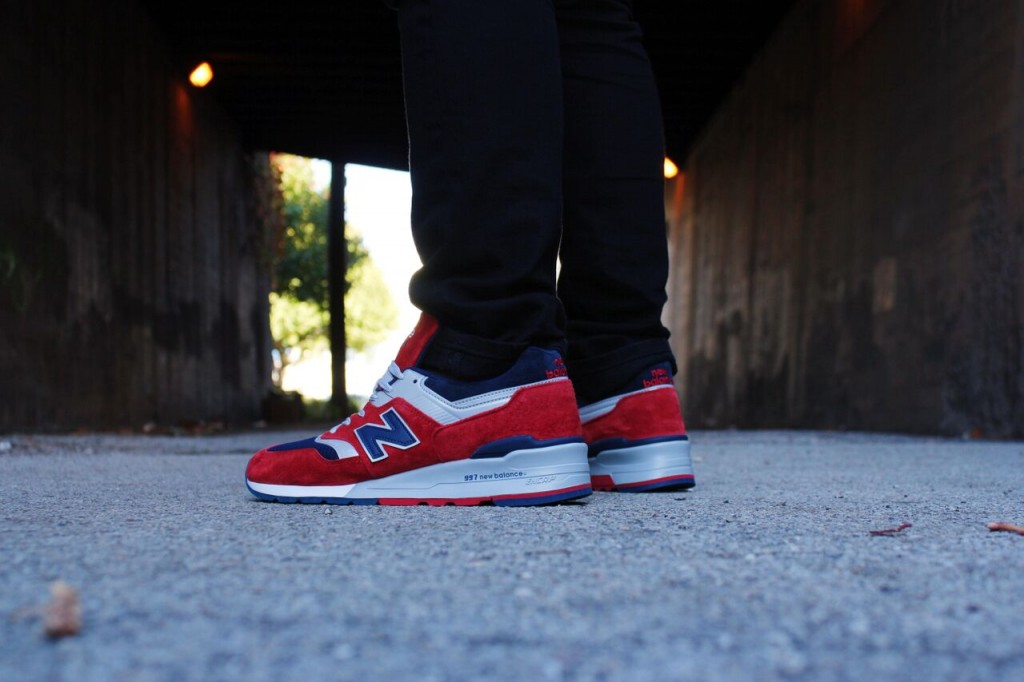 new-balance-997-new-balance-chicago_02