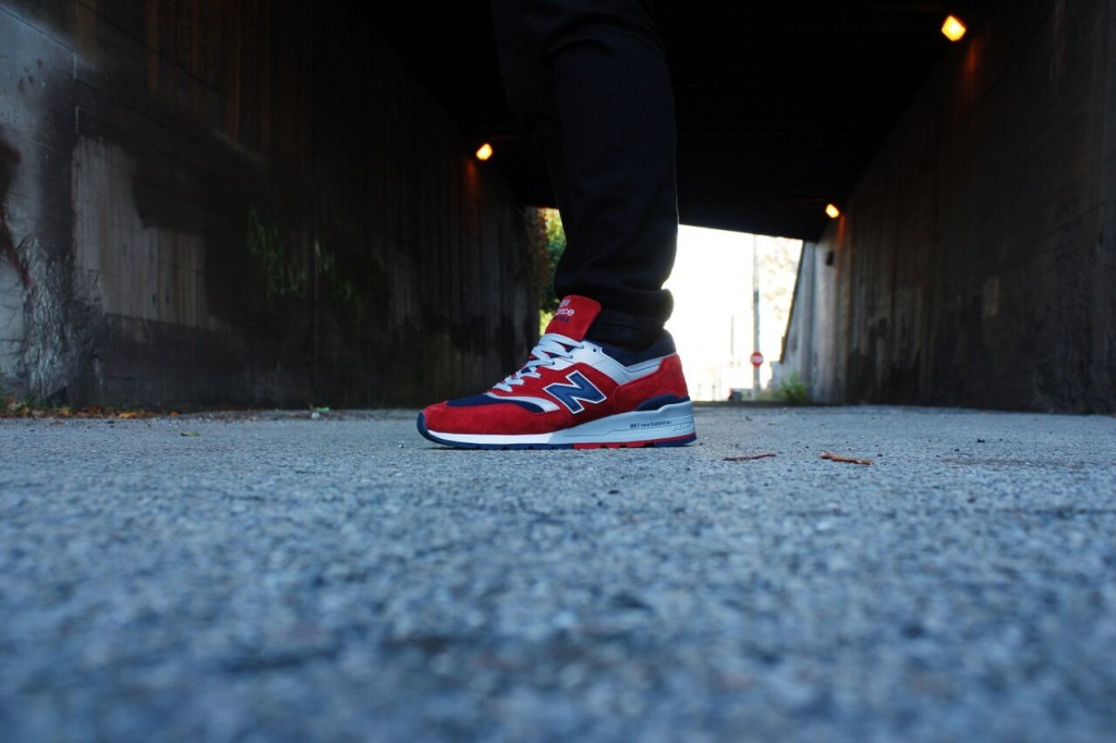 new-balance-997-new-balance-chicago_03