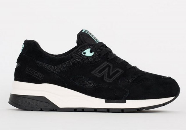 new balance elite black 1600_02