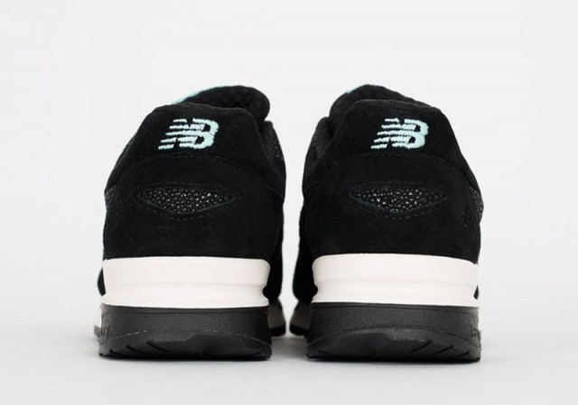 new balance elite black 1600_03