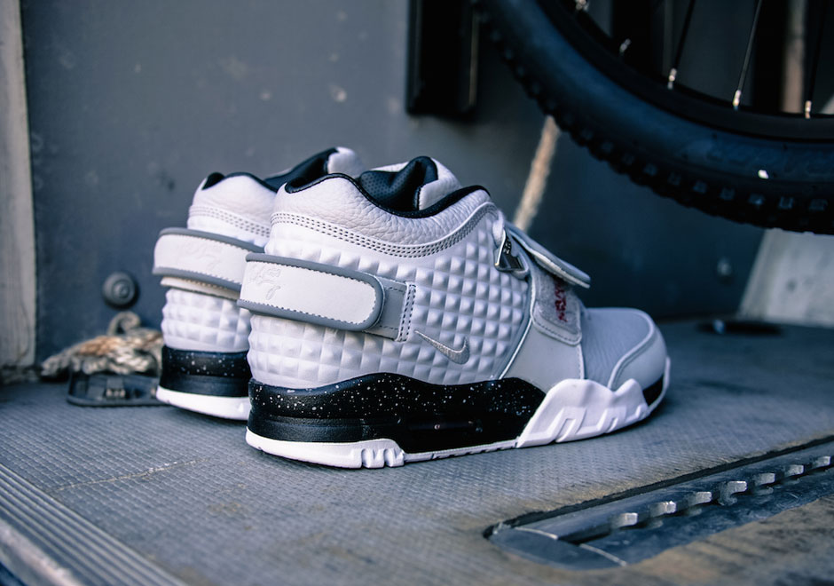 nike-air-cruz-wolf-grey-black-8