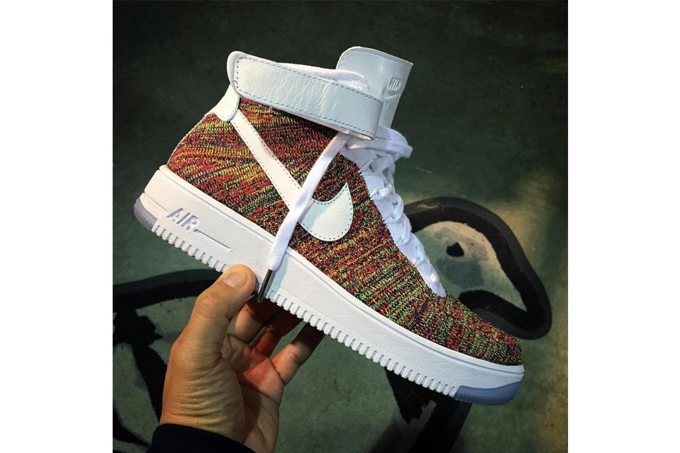 nike-air-force-1-flyknit-leak-01