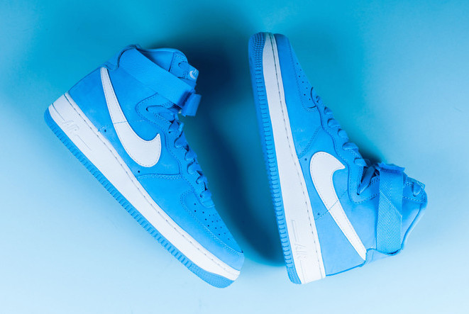 nike-air-force-1-high-retro-university-blue-white-1