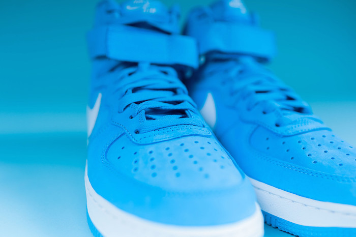 nike-air-force-1-high-retro-university-blue-white-3