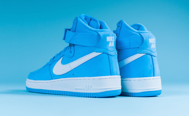 nike-air-force-1-high-retro-university-blue-white-6