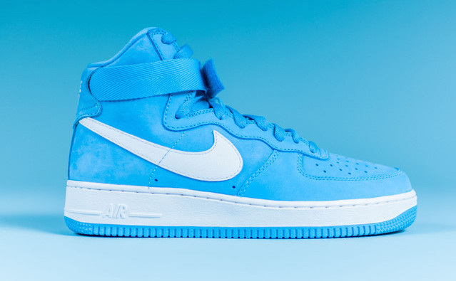 nike-air-force-1-high-retro-university-blue-white
