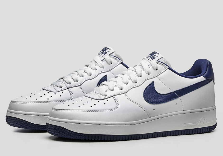 nike-air-force-1-low-nai-ke-white-navy-1