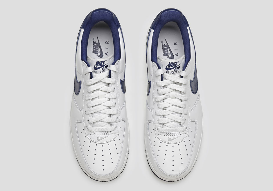 nike-air-force-1-low-nai-ke-white-navy-2