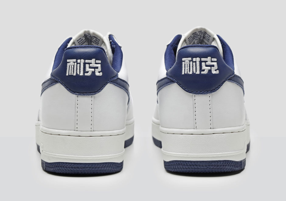 nike-air-force-1-low-nai-ke-white-navy-5