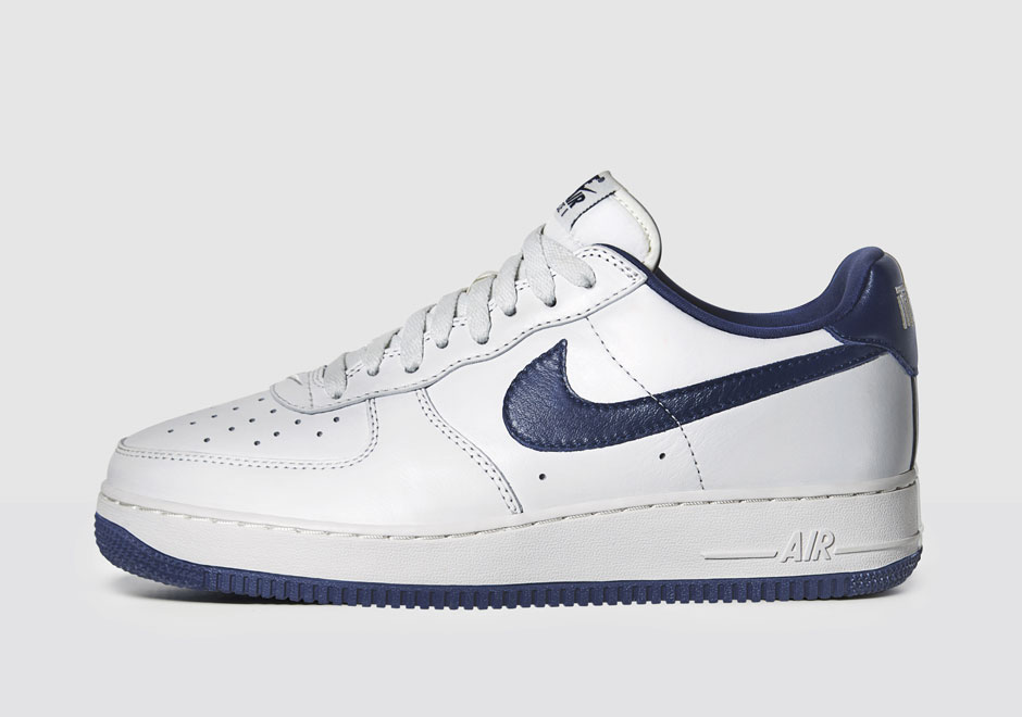 nike-air-force-1-low-nai-ke-white-navy