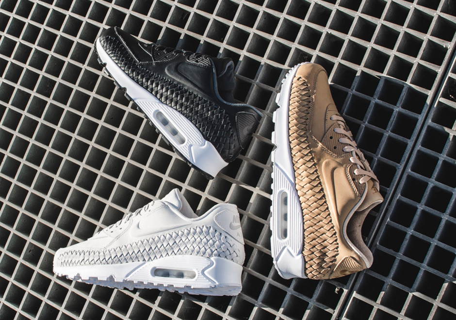 nike-air-max-90-woven-preview-2