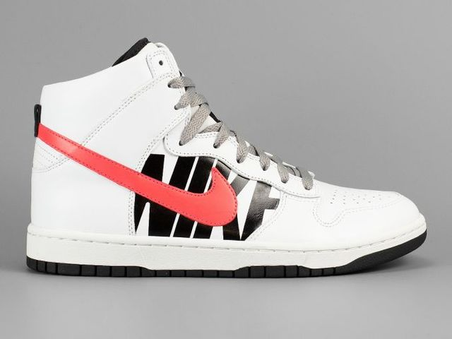 nike-dunk-high-undftd_04_result