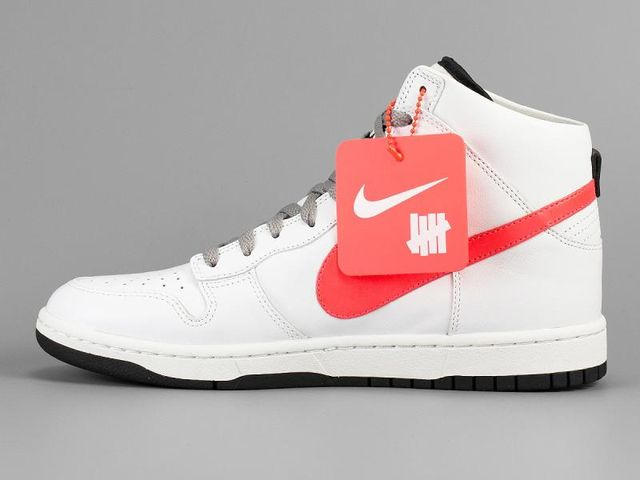nike-dunk-high-undftd_result