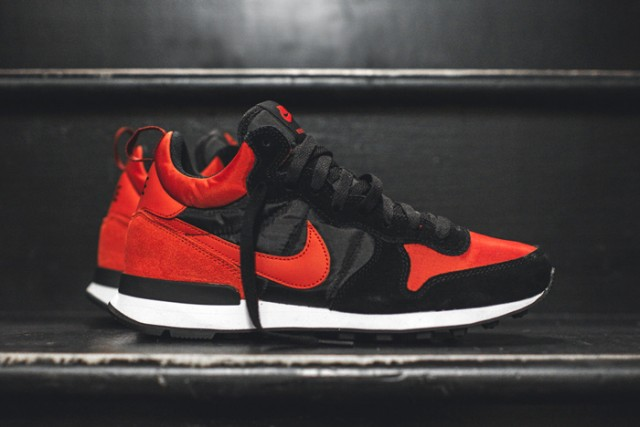 nike-internationalist-bred-kith-bump-1-640x427