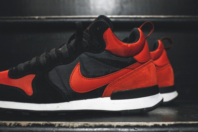 nike-internationalist-bred-kith-bump-3-640x427