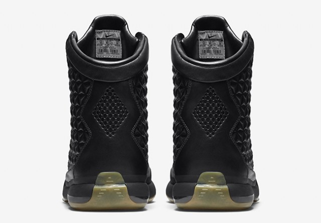 nike kobe 10 high extended black gum_06