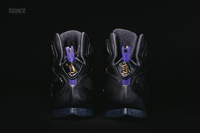nike-lebron-13-pot-of-gold_04