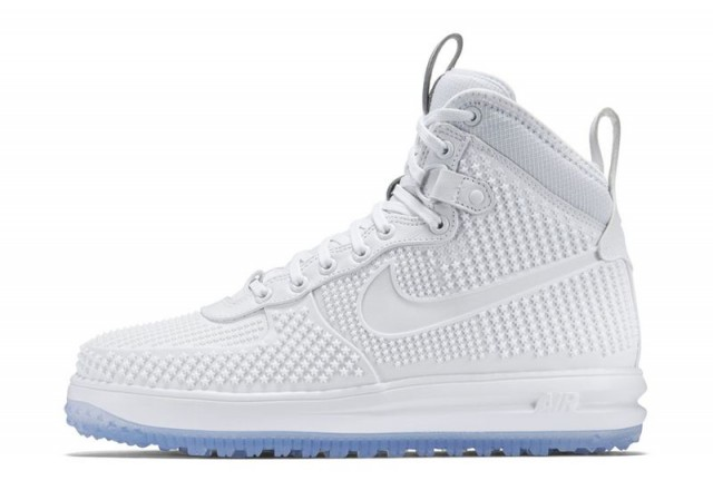 nike lunar force 1 boot_03