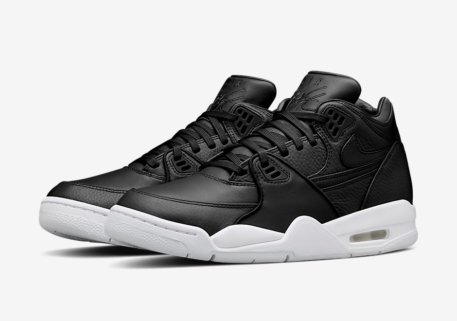 nikelab-air-flight-89-black-white-3