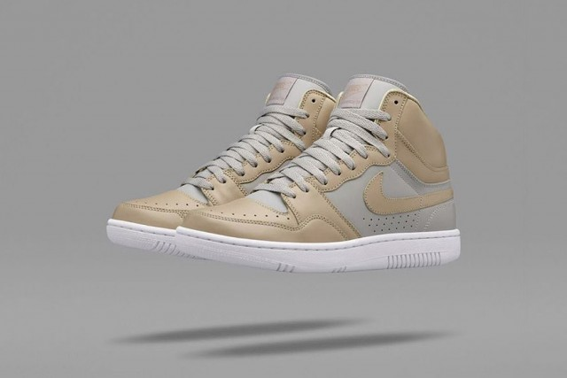 nikelab x undercover court force hi