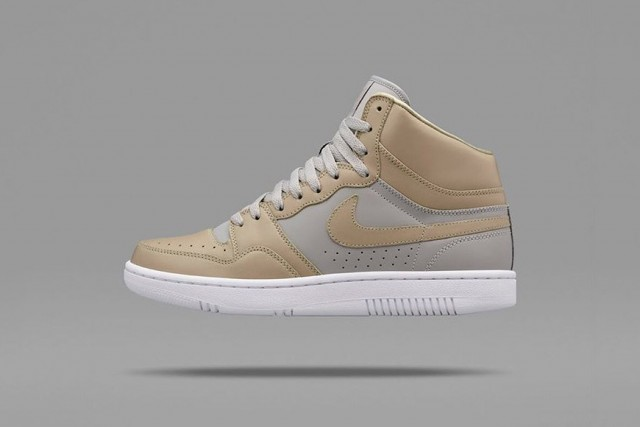 nikelab x undercover court force hi_02