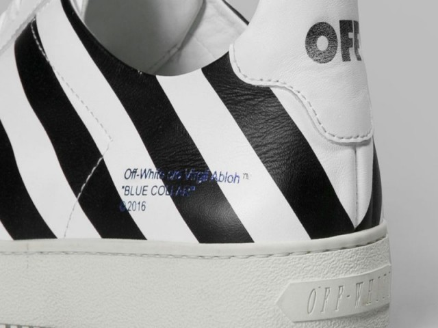 off-white diagonals sneaker_02