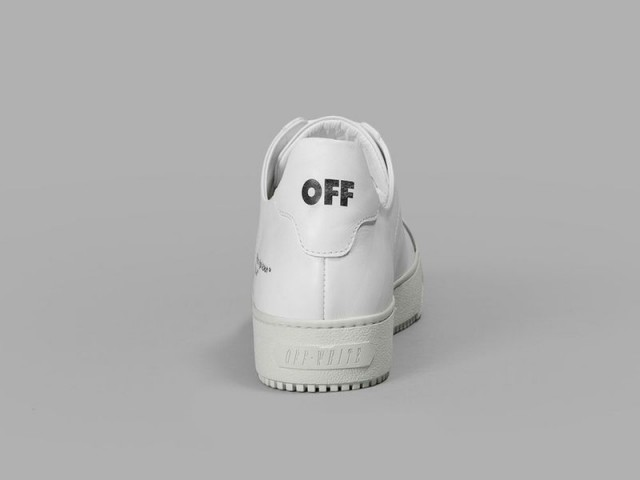 off-white diagonals sneaker_04